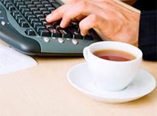 Curso Profissionalizante Online de Desenvolvimento de Sites