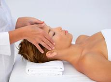 Curso Profissionalizante Online de Massagista
