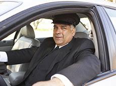 Curso Profissionalizante Online de Motorista Particular