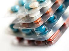 Curso Profissionalizante Online de Atendente de Farmácia e Drogaria
