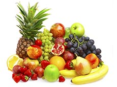 Curso Profissionalizante Online de Produtor de Frutas