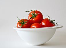 Curso Profissionalizante Online de Processador de Tomate