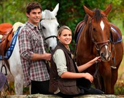 Curso Profissionalizante Online de Criador de Cavalos