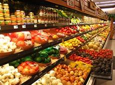 Curso Online Comercialização Agrícola