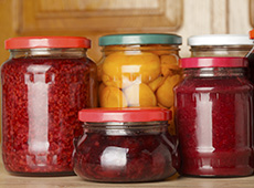 Curso Online Como Montar uma Pequena Fábrica de Polpas de Frutas