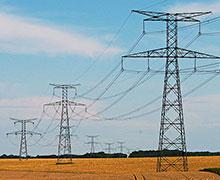 Curso Online Distribuição Elétrica na Fazenda
