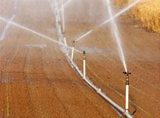 Curso Online Irrigação em Pequenas e Médias Propriedades