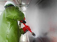 Curso Online Higienização na Indústria de Alimentos