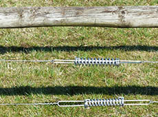 Curso Online Cerca Elétrica para Pastejo Rotativo