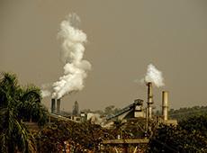 Curso Online Técnicas de Avaliação de Impactos Ambientais