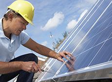 Curso Online Energia Solar para o Meio Rural