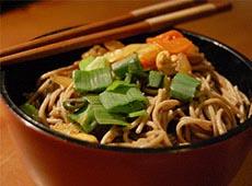 Curso Online Cozinha Chinesa para Delivery e Restaurante