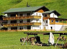 Curso Online Qualificação de Profissionais para Turismo Rural
