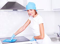 Curso Online Treinamento de Empregada Doméstica