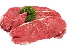 Curso Online Butique de Carnes