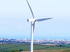 Curso Online Energia Eólica - Para Geração de Eletricidade e Bombeamento de Água