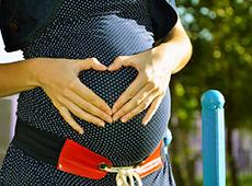 Curso Online Da Gestação ao Nascimento do Bebê