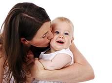 Curso Online do Nascimento ao Primeiro Ano do Bebê