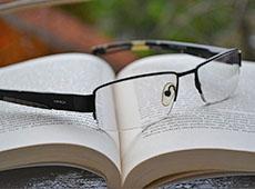 Curso Online Curso Leitura Dinâmica