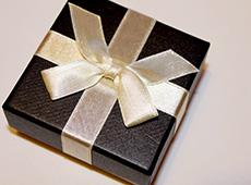 Curso Online Como Confeccionar Caixas Artesanais Para Presentes