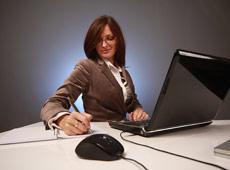 Curso Online Treinamento de Secretária
