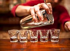 Curso Online Treinamento de Bartender - Barman / Barwoman
