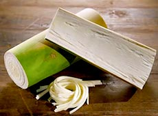 Curso Online Cultivo de Palmeira Real para Produção de Palmito