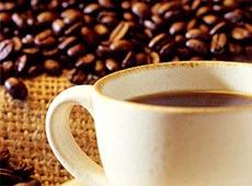 Curso Online Receitas com Café para Cafeterias, Lanchonetes, Restaurantes e Hotéis