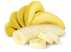 Curso Online Receitas com Banana - Para Lanchonete, Restaurantes, Hotéis e Produtores