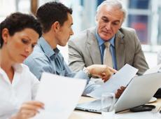 Curso Online Marketing para Pequenas Empresas