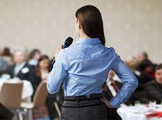 Curso Online Técnicas de Comunicação Oral e Impostação de Voz