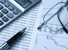 Curso Online Matemática Financeira