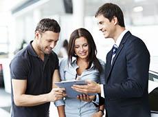 Curso Online Treinamento de Síndico - Administração de Condomínios