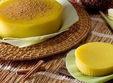 Curso Online Processamento de Milho Verde