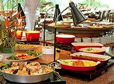 Curso Online Segurança Alimentar em Restaurantes e Lanchonetes - Treinamento de Manipuladores de Alimentos