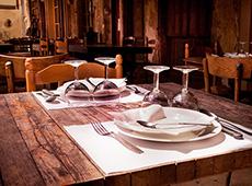 Curso Online Segurança Alimentar em Restaurantes e Lanchonetes - Treinamento de Gerentes