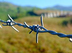 Curso Online Segurança em Propriedades Rurais