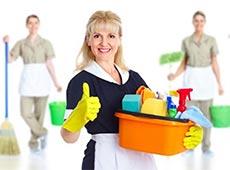 Curso Online Como Montar e Operar uma Empresa de Limpeza