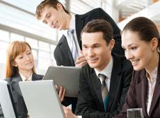 Curso Online Como Administrar Pequenas Empresas