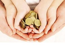 Curso Online Finanças na Família - Administração e Controle