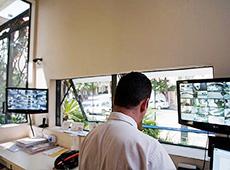 Curso Online Segurança em Estabelecimentos de Ensino