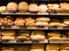 Curso Online Segurança Alimentar em Padarias