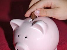 Curso Online Educação Financeira e Empreendedorismo