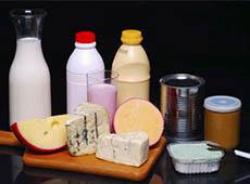 Curso Online Produção de Iogurte, Bebida Láctea, Doce de Leite e Requeijão Cremoso