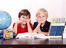 Curso Online Literatura Infantil e Contação de Histórias