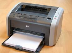 Curso Online Manutenção de Impressoras a Laser