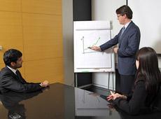 Curso Online Administração Financeira na Pequena Empresa