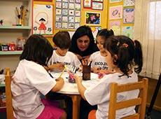 Curso Online Artes Plásticas na Educação Infantil