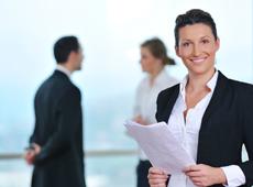 Curso Online Como Administrar Hotéis