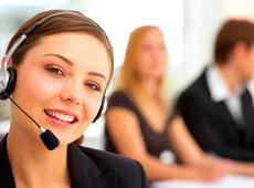 Curso Online Análise de Crédito e Cobrança na Pequena Empresa - Parte 1
